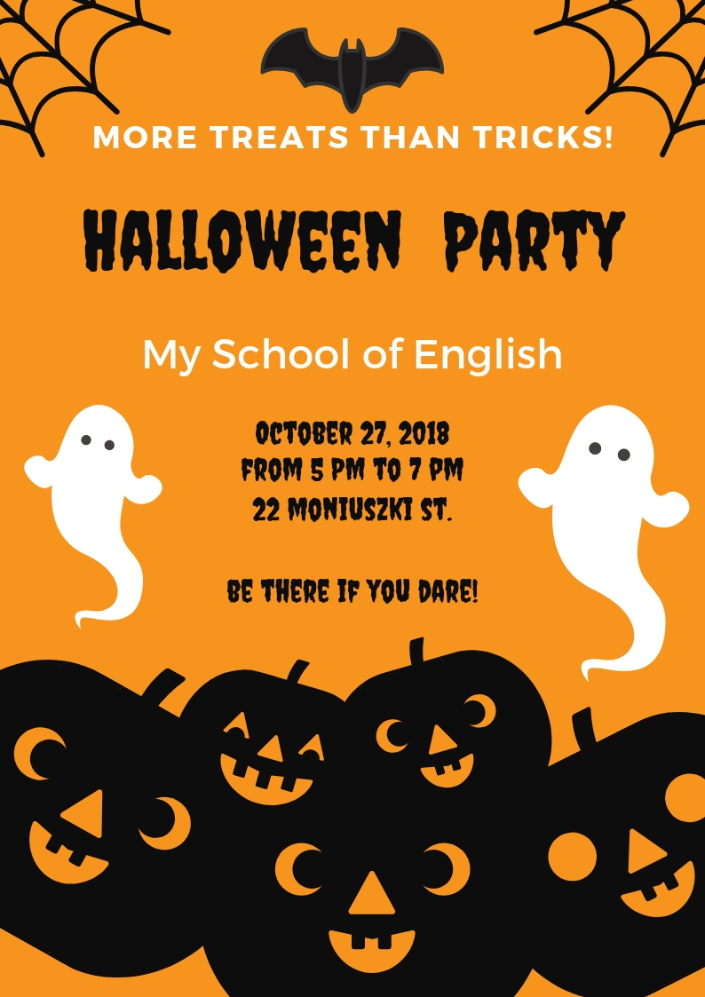 Angielski Dla Dzieci My School Of English